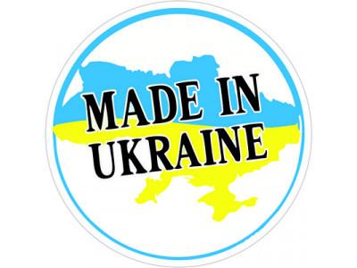 Корм для собак и кошек Украинского производства. Какие преимущества и недостатки