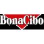 BonaCibo сухой корм для кошек (4)