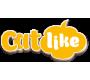 Cat Like