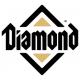 Diamond для собак
