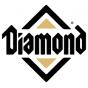 Diamond для собак (1)