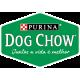 Dog Chow для собак