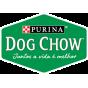 Dog Chow для собак (4)