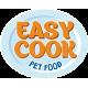 Easy Cook для собак