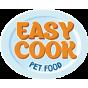 Easy Cook для собак (1)