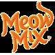Meow Mix для кошек