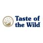Taste of the Wild для собак (4)