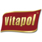 Vitapol для грызунов (8)