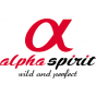 Лакомства и косточки для собак ALPHA SPIRIT (18)