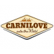 Carnilove (Карнилав) сухой корм для собак