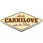 Carnilove (Карнилав) сухой корм для кошек (8)