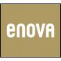 Enova сухой корм для собак (11)