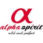 Alpha Spirit полувлажный корм для собак (0)