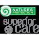 Nature's Protection Superior Care корм для собак