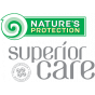 Nature's Protection Superior Care корм для собак (10)