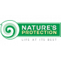 Nature's Protection сухой корм для кошек (8)