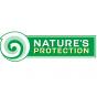 Nature's Protection корм для собак (17)