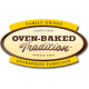 Oven Baked Tradition сухой корм для собак