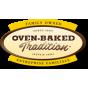 Oven Baked Tradition для кошек (9)