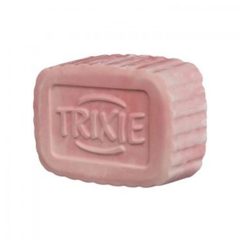 Минеральный камень для шиншилл Trixie (6015)