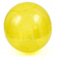 Прогулочный шар для грызунов 19 см