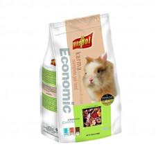 Корм для кролика Витапол (Vitapol) Economic 1.2 кг