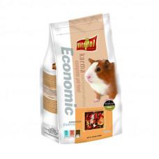 Корм для морских свинок Витапол (Vitapol) Economic 1.2 кг