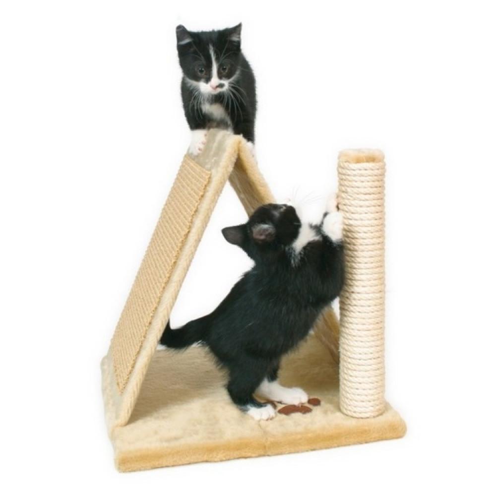 "Дряпка для кошек ""Avila"" Trixie (43741)"