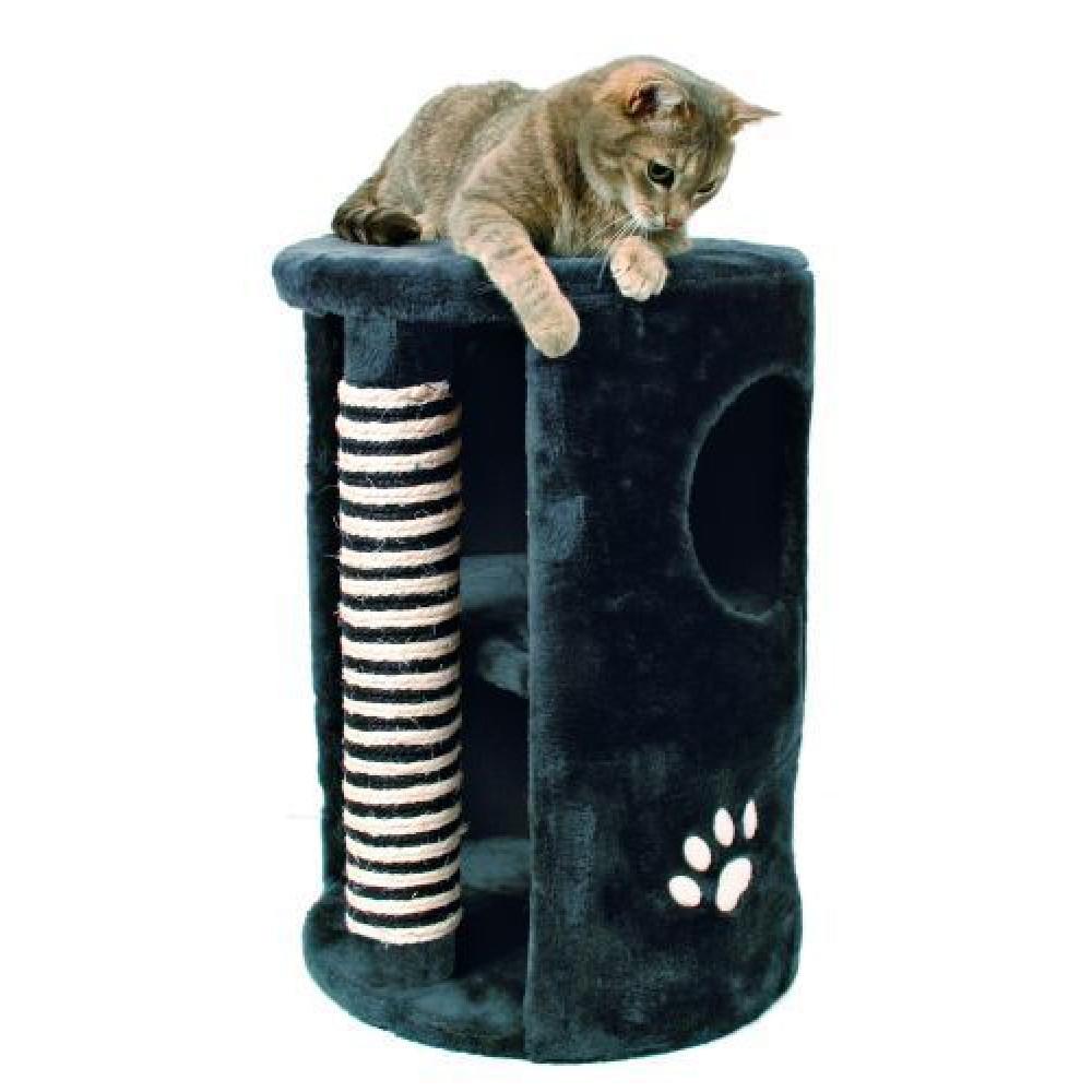 "Дряпка для кошки ""Dino"" (""Cat Tower"") Trixie (4336)"