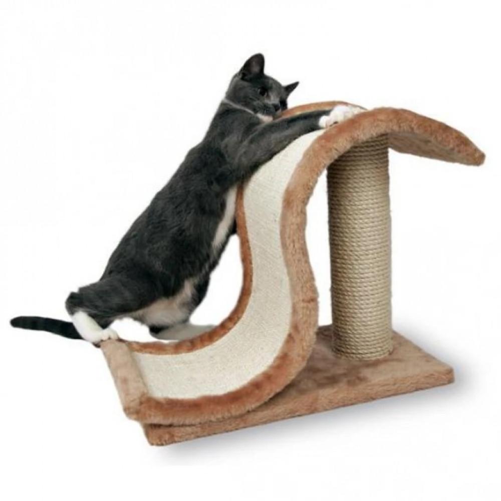 "Когтеточка для кошек ""Inca"" Trixie (4341)"