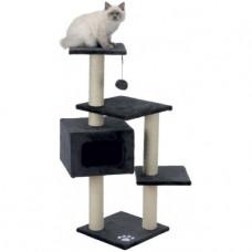 Когтеточка для кошек Palamos Trixie (43787)