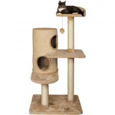 Когтеточка для кошек Palencia, Trixie (43811)