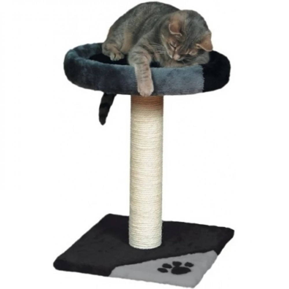 Когтеточка лежак для кошек Tarifa Trixie (43712)