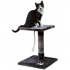 Когтеточка для кошек Viana Trixie (4376)