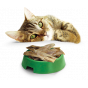 Лакомства для кошек (15)