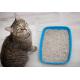 Наполнители для кошек и туалеты