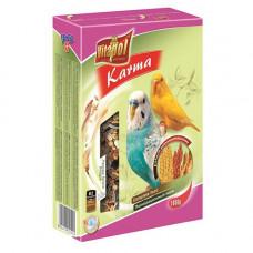 Vitapol (Витапол) корм для волнистых попугаев 0.5 кг