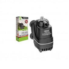 Фильтр для аквариума внутренний Aquael FAN Micro (30 л)