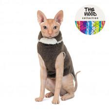 "Свитер для кота Pet Fashion ""CAT"""