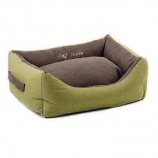 """Лежак для собак """"Оливия"""""""