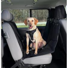 Подстилка для собак в машину TRIXIE (13472)