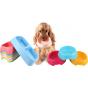 Миски пластиковые для собак (5)