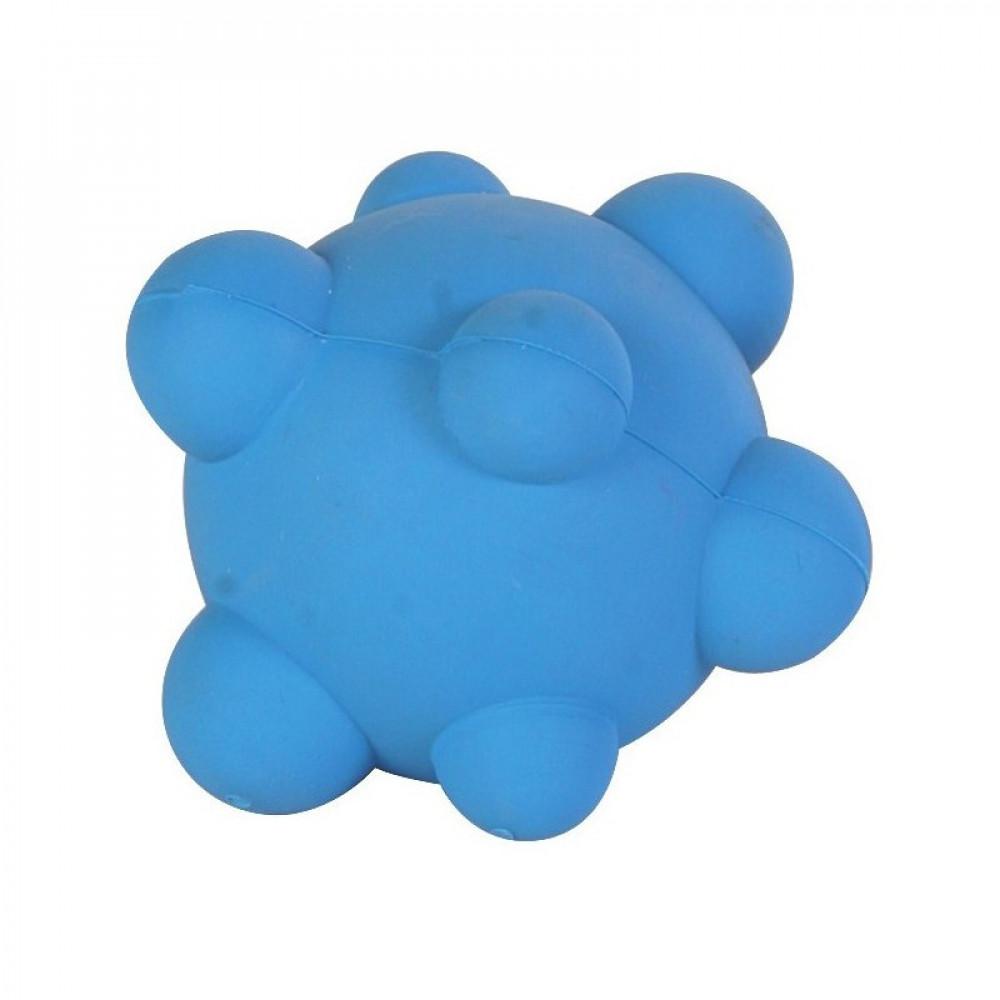 Игрушка для собак мяч-мина резиновая 7 см Trixie (3314)