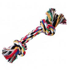 Канатик для собак с узлом 15 см TRIXIE (3270)