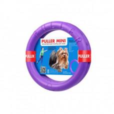 """PULLER (Пуллер) для собак MINI (6491) тренировочный снаряд от """"Collar"""""""