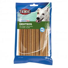 Лакомство для собак Trixie (Трикси) Dentros (3173)
