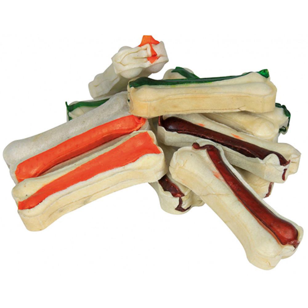 Лакомство для собак Trixie (Трикси) Dog Snack Mini Chewing Bones (31445) 10 шт