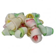 Косточки для собак мелких пород TRIXIE Doggy Bits (31443)