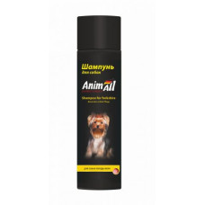 "Шампунь для собак породы Йоркширский терьер ""Animall"" 250 мл"