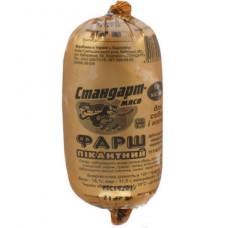 """Фарш для собак """"Пикантный"""" 0.5 кг"""